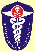 indiansocietyoftoxicology